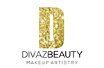 Divaz Beauty London